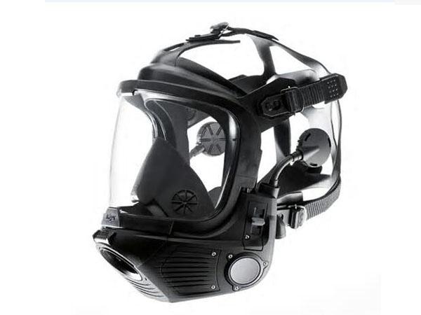 德尔格FPS7000全面罩
