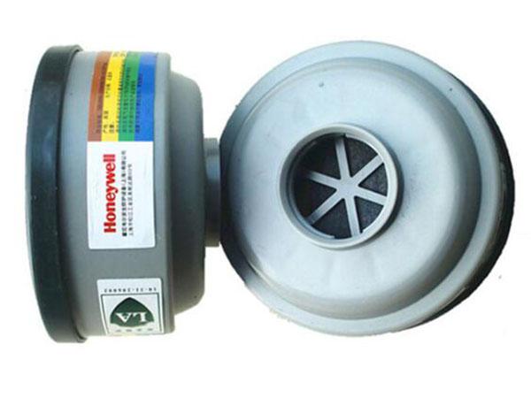 空气呼吸器的维护保养