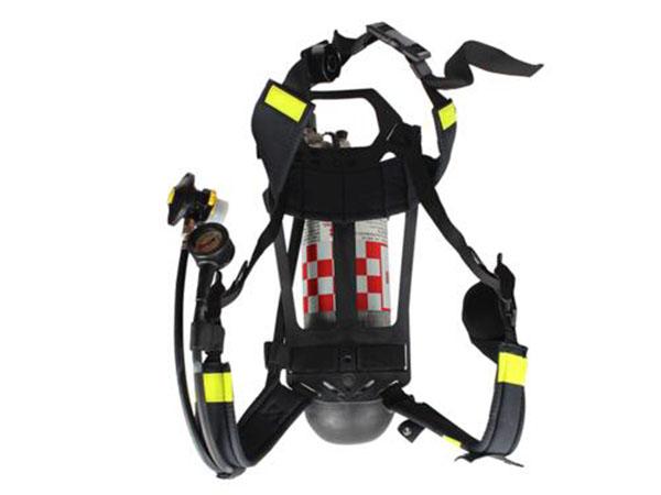 霍尼韦尔C900呼吸器