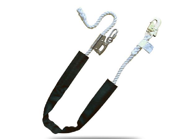 16毫米工作定位系绳