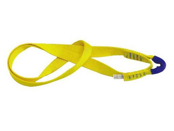 霍尼韦尔锚点吊带