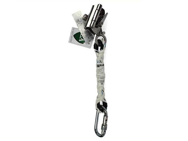 霍尼韦尔绳索抓绳器