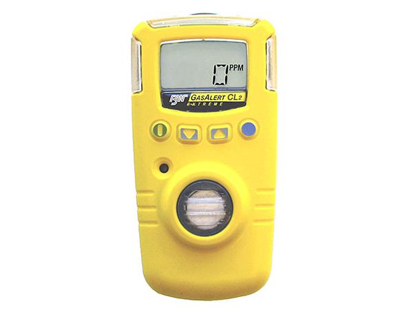 BW XT单一气体检测仪