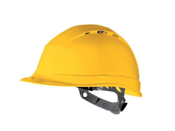 安全帽的作用