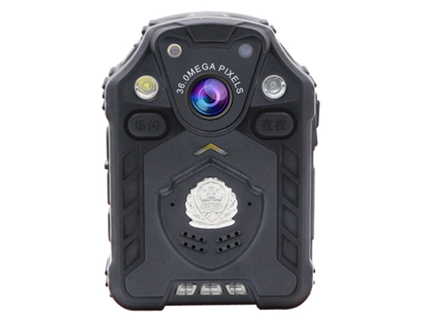 DSJ-FB防爆执法记录仪
