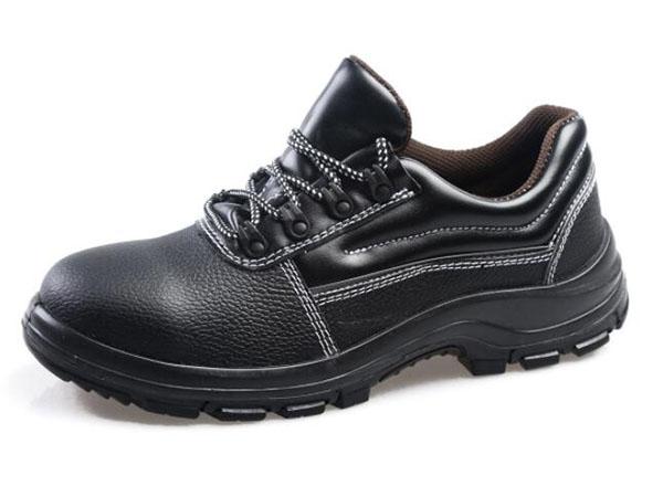 兰州劳保安全鞋批发公司