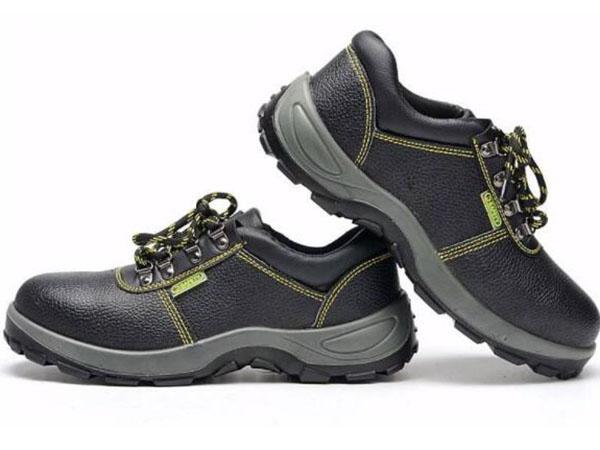 什么牌子的劳保鞋质量好?劳保鞋质量怎么看?