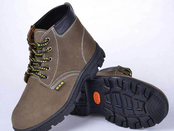 劳保鞋的行业标准,购买劳保鞋这些标准很重要