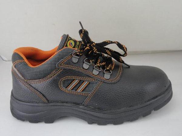 劳保鞋安全鞋标准
