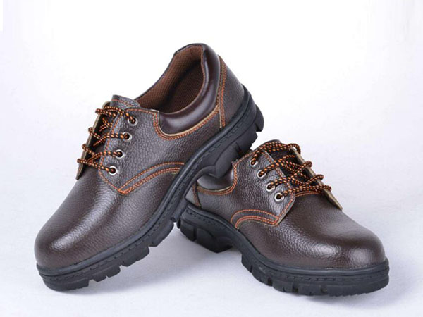 什么劳保鞋质量好呀,劳保鞋质量如何检验