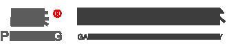 甘肃品共安全威廉希尔安卓版app