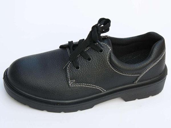 关于劳保鞋使用期限的说明,劳保鞋有使用期限吗?