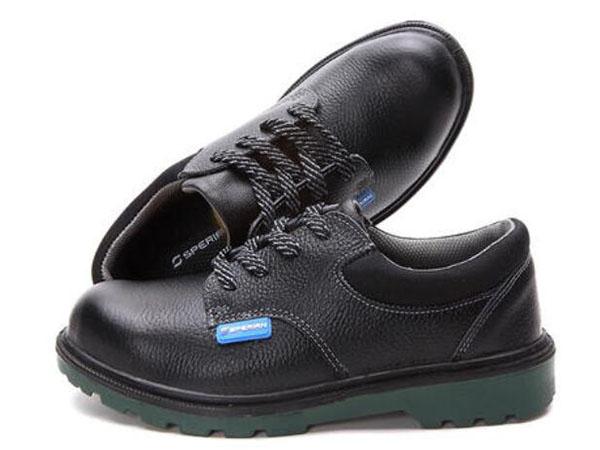 劳保鞋使用期限