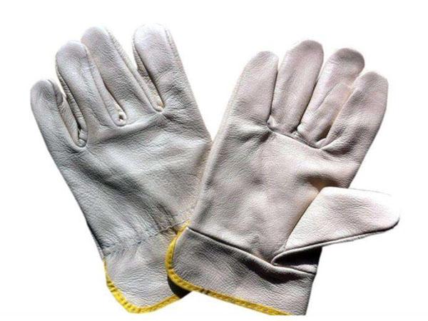 电焊工为什么要用劳保用品