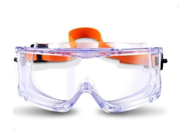 霍尼韦尔V-MAXX系列护目镜