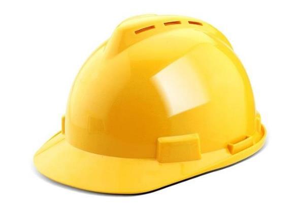 安全帽的正确使用方法你知道吗?