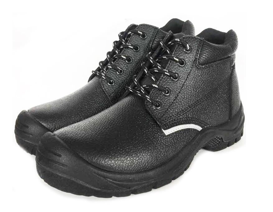 """辨別慶陽勞保鞋質量好壞的小技巧之6個""""看"""""""