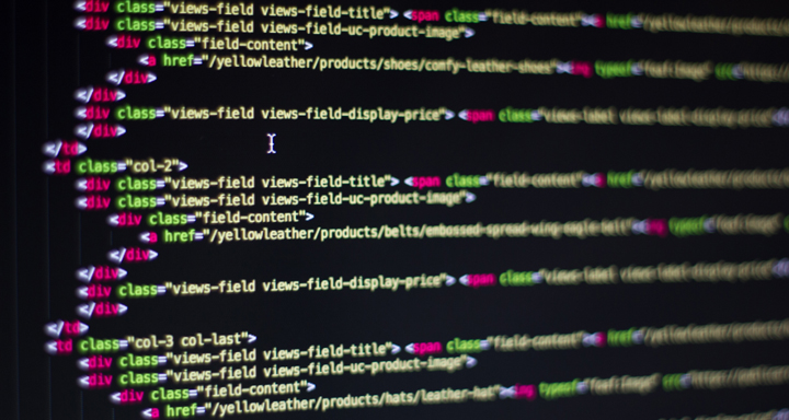 甘肃启航是网站开发建设的一家互联网公司