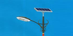 兰州网络营销帮助太阳能路灯公司