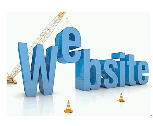網站建設技術的深層含義聽聽甘肅蘭州網站建設公司怎么說