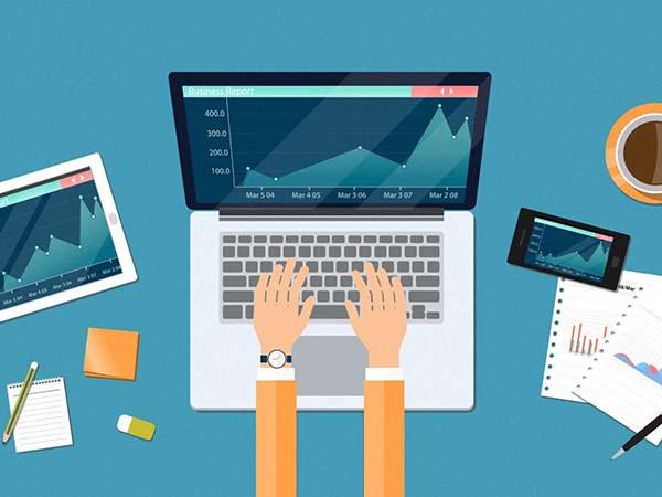 兰州网站SEO优化公司教您如何分析网站数据