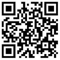 兰州网站建设,兰州seo优化,网络推广,网络营销