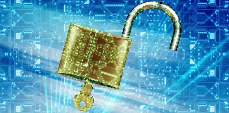 SSL凭证