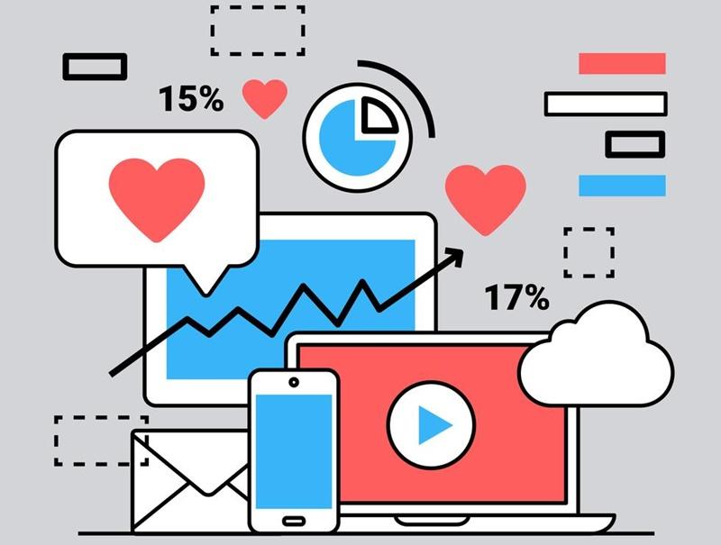 seo優化網站排名趨勢