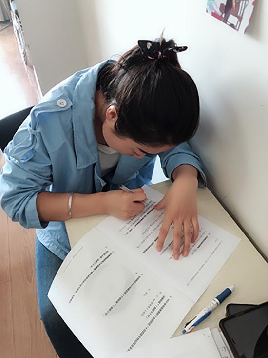 seo认证考试