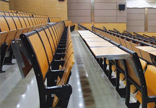 課座椅客戶加入蘭州網絡推廣行列