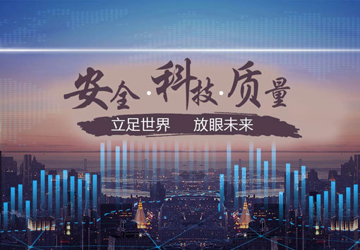 兰州网站建设应该怎么帮助甘肃普光网络公司