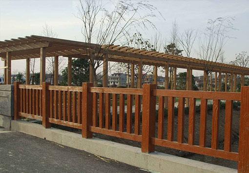 水泥围栏客户选择甘肃启航做兰州网站制作和设计