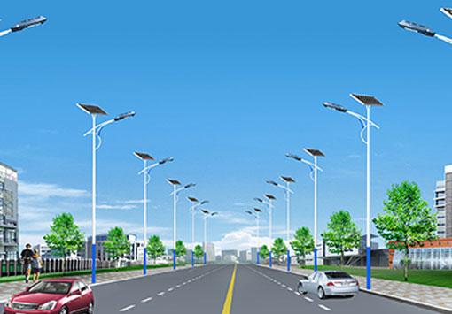 甘肅蘭創能源科技有限公司關鍵詞排名效果展示