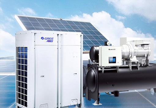 熱烈慶祝蘭州南海興發空調設備安裝SEO優化網站上線!