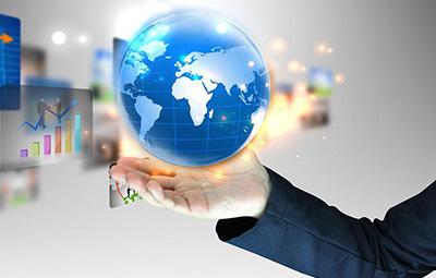 蘭州網站建設公司分享世界10大搜尋引擎相關介紹