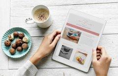 青海兰州网站建设:营销型网站和普通网站建设有什么区别?
