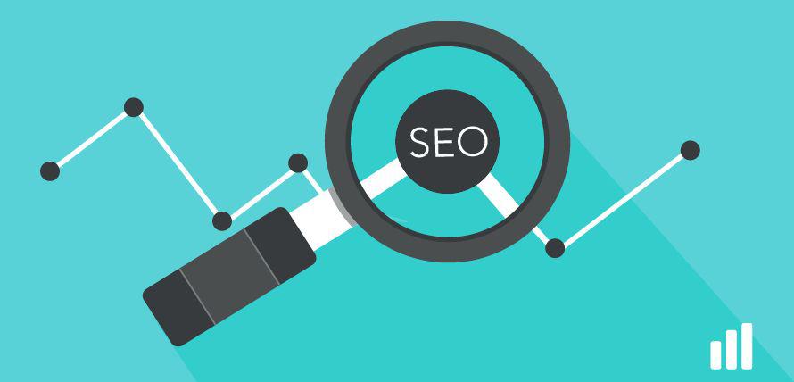 搜索引擎优化的唯一王道:内容品质