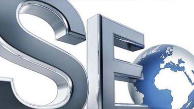 兰州seo优化:软文,必将成为网站seo优化的利剑