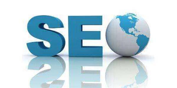 SEO优化:网站优化技术分析,利用自身优势来优化