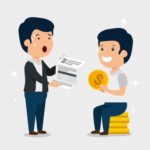网页设计报价,议价,预算控制的三个技巧