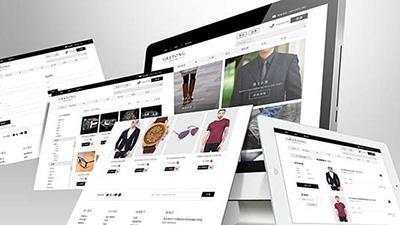 蘭州網站建設:建立人氣企業網站,四個方法打基礎