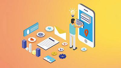 營銷型網站具備這7項便可召喚客戶了