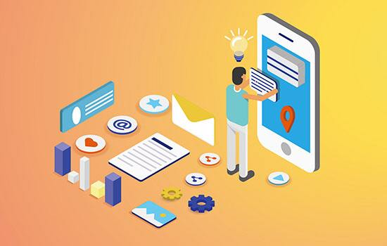 营销型网站具备这7项便可召唤客户了
