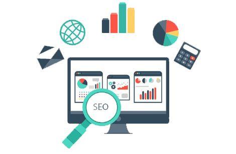 网站如何做SEO优化?