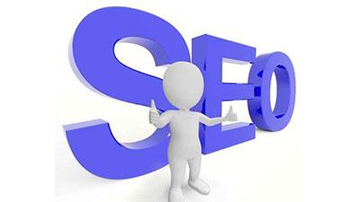 你的网站优化总是没有效果?是哪些原因导致的?