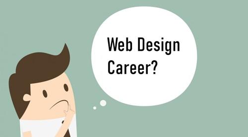 企业如何找到一个好的网站建设公司