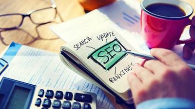 如何才能提高網站的權重評級?seo優化公司來教你。