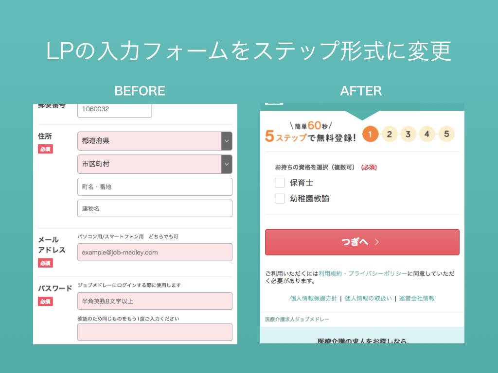 成功的网站,背后必有一位专案管理师(项目经理)