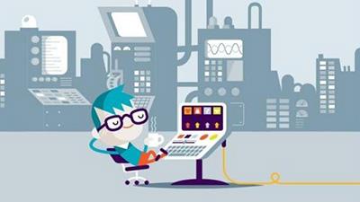 成功的网页设计,背后必有一位专案管理师(项目经理)