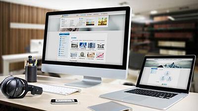 蘭州企業網站建設普遍存在的問題是什么?